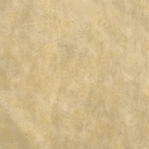 Texture Other Parchment Paper Document
