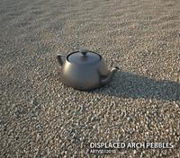 Architectural Pebbles