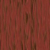 redwood rough