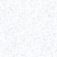 Snow Texture 13