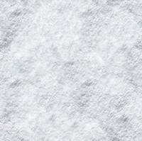 Snow Texture 4