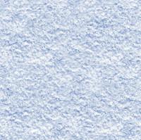 Snow Texture 19