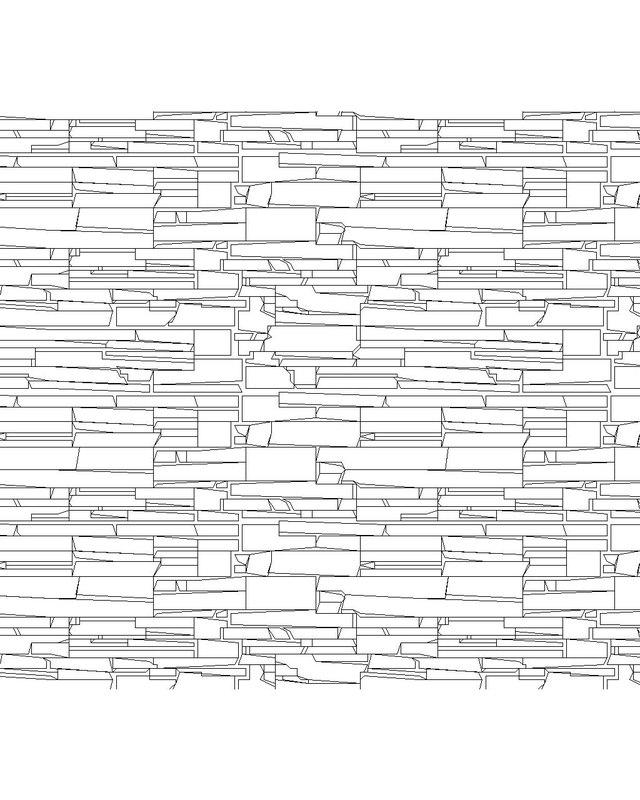 Free Cad Hatch Patterns