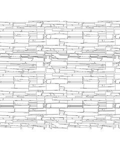 natural stone cladding (cad/revit pattern)