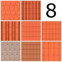 tiles - 8