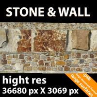 wall 36680pxwidth