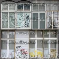 windows_large