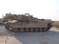 Abrams 2