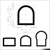 Profile 00240se