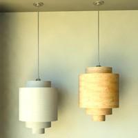 Ceiling.Lamp_Circles