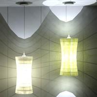 Ceiling.lamp_Elipse