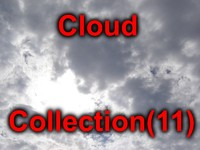 Cloud Pictures
