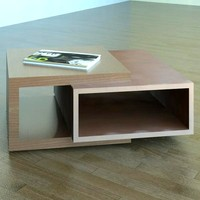 Coffee.table_Insert