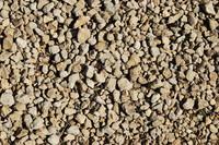 Stone_Texture_0005