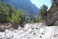 Landscape Crete (1.5)