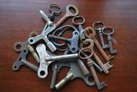 Keys_0003