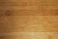Flooring_Texture_0001