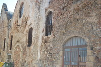 Building_Crete_0004
