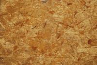 Flooring_Texture_0003