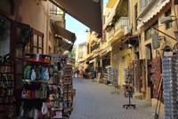 Streetview_Crete_0001