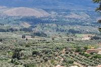 Landscape_Crete_0005
