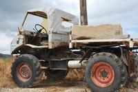 Rusty Truck_0002