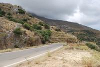 Landscape_Crete_0006