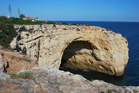 Landscape_Algarve_0010