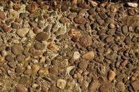 Stone_Texture_0008