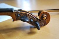 Violin_0003