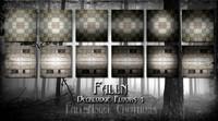 Falln Deerlodge Floors 1