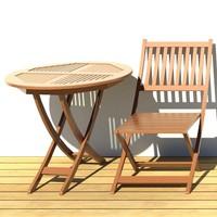 Furniture.set_Moel