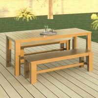 Furniture.set_Topeng