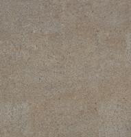 sandstone, flat granite