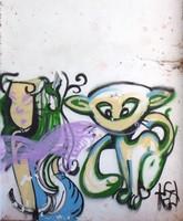 Graffiti 04