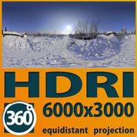 360 HDRI (33) snow