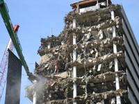 Demolition_0001