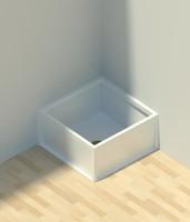 Mop Sink 2