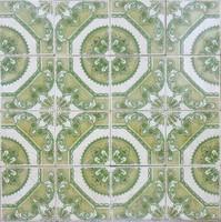 Portuguese Tiles 16