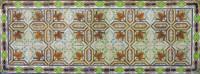 Portuguese Tiles 22