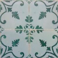 Portuguese Tiles 24