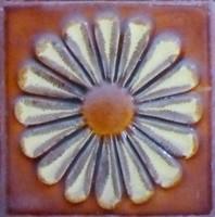 Portuguese Tiles 27