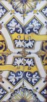 Portuguese Tiles 38