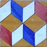 Portuguese Tiles 42