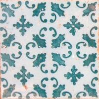 Portuguese Tiles 44
