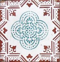Portuguese Tiles 46
