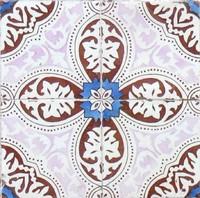 Portuguese Tiles 49
