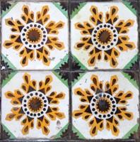 Portuguese Tiles 40