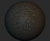 Dirt v1 - Tileable Material