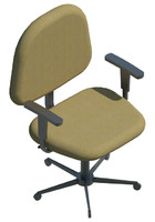 Gaylord Task Chair